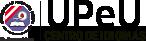 Centro de Idiomas UPeU